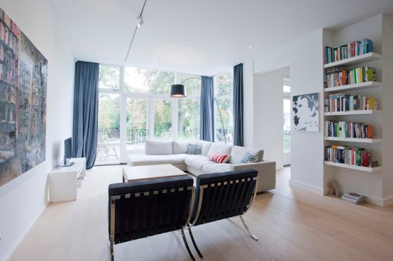 apartamento-Kralings3