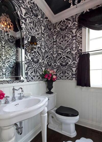 bañosdecoracion-papel
