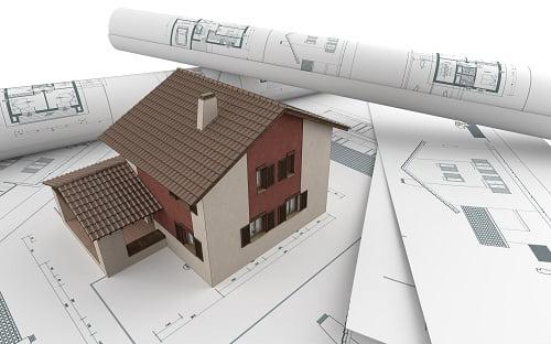 arquitectura-y-diseño03