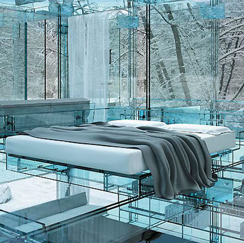 casas-de-vidrio-modernas4