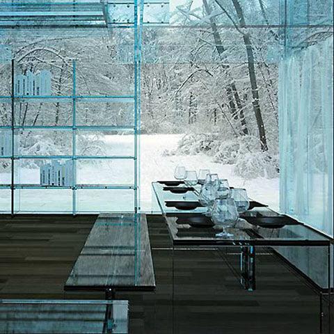 casas-de-vidrio-modernas5
