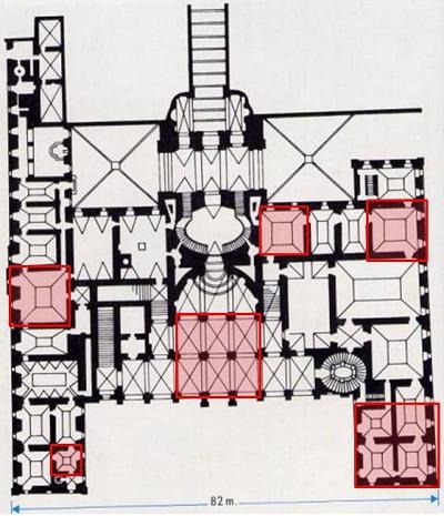 palacio-barberini-planta1