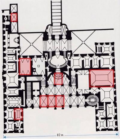 palacio-barberini-planta2