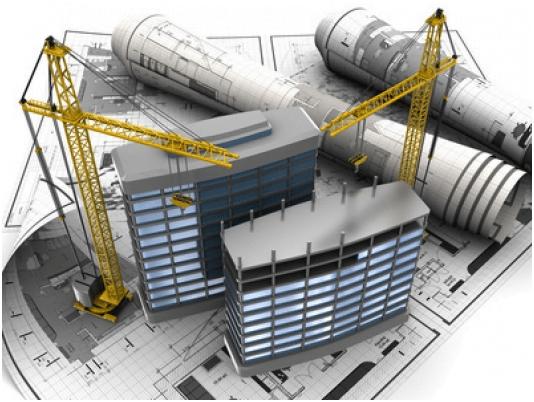 Ingeniería de Edificación