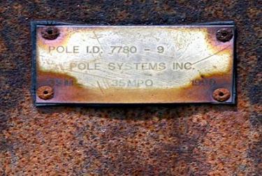 Corrosión galvánica en acero inoxidable