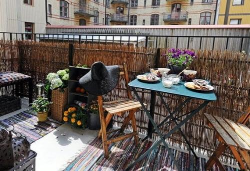 decorar-balcones5