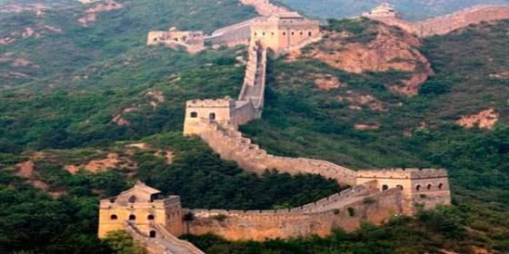 muralla-china-construccion2