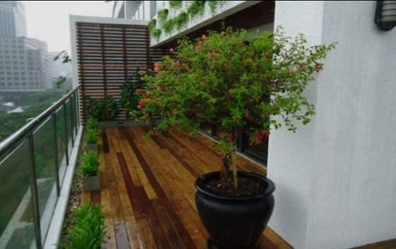 decorar-balcones15