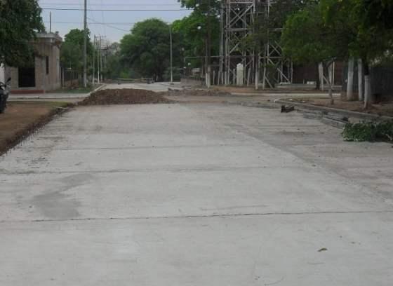 diseño-pavimentos