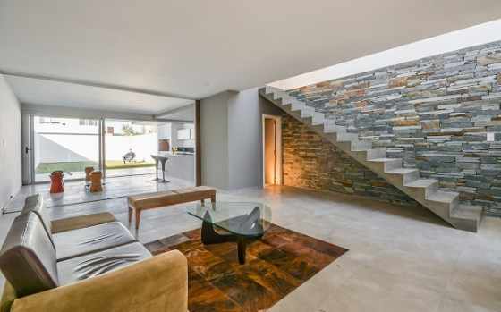 escaleras-interiores-de-cemento