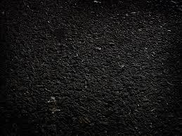 componentes-asfalto