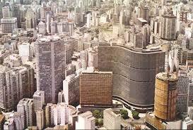 edificio-copan2
