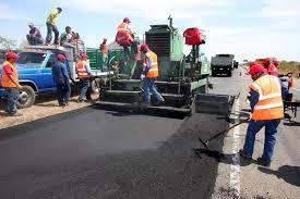 usos-asfalto