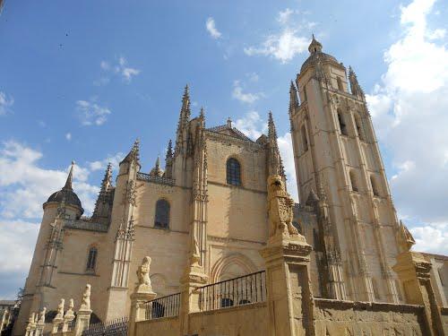catedral-de-segovia