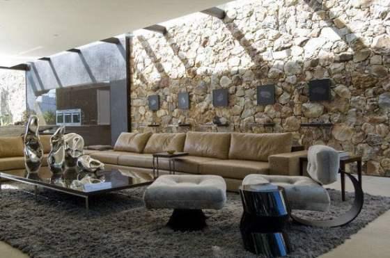 paredes-interiores-piedra-artificial