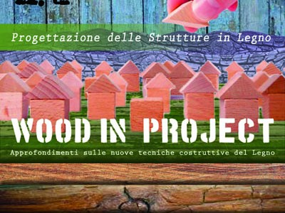wood in project-immagine blog 4