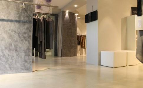 pavimenti_in_resina_moda_design_2