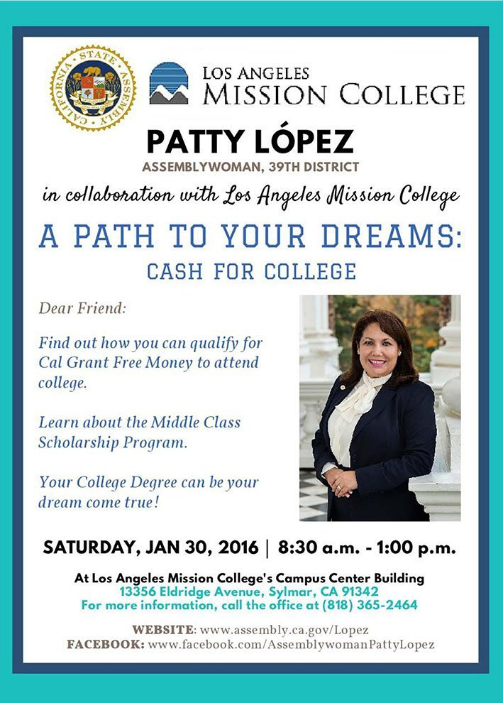 1-30-16-Flyer-Cash4College_ENG.jpg