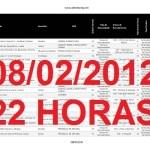 CE (08-02-2012) 22HORAS
