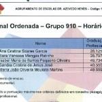 horario13.910