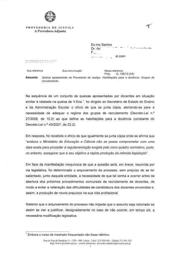 resposta_dgrhe_provedoria_de_justiça_queixa_Página_1