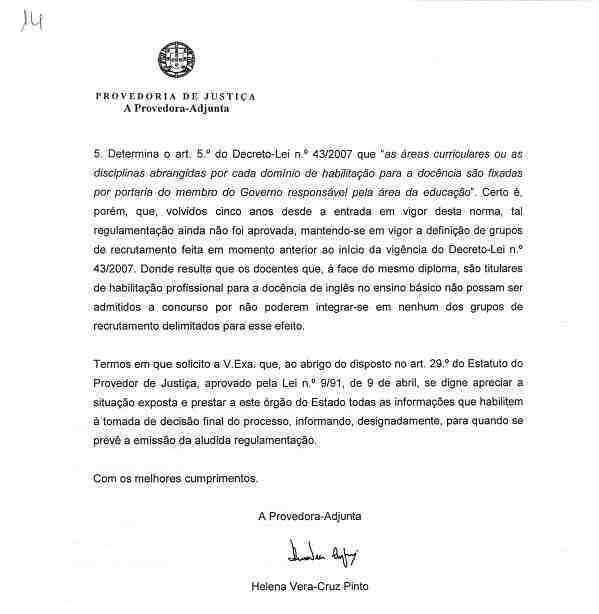 resposta_dgrhe_provedoria_de_justiça_queixa_Página_4