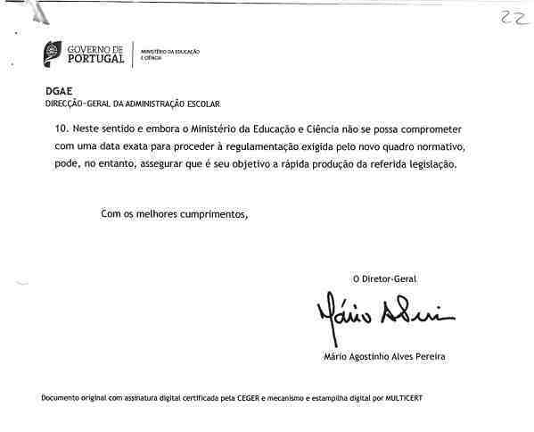 resposta_dgrhe_provedoria_de_justiça_queixa_Página_7