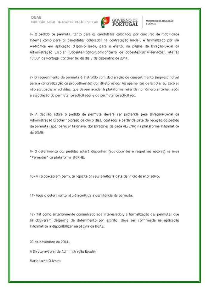Nota Informativa_Página_2