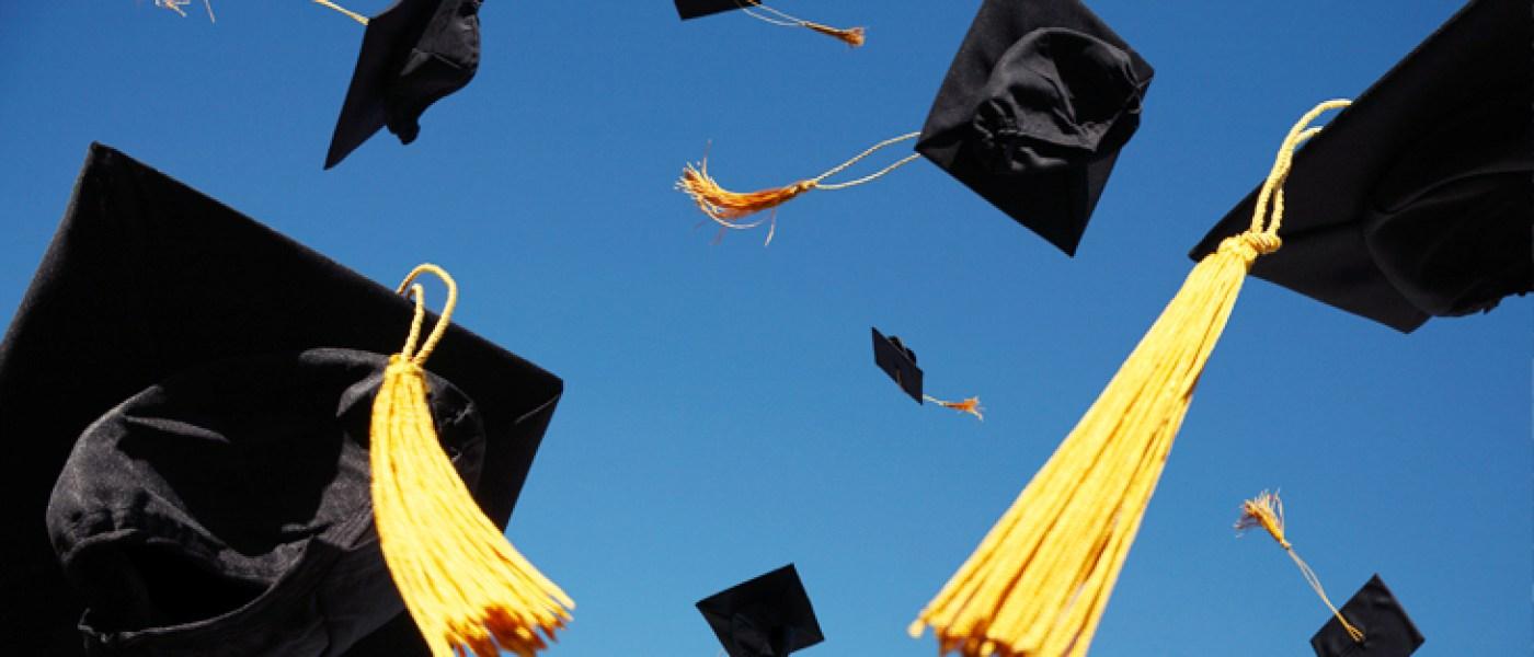 graduationcaps