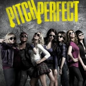 pitch-perfect-poster_379x600-e1348768071230-300x300