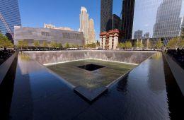 1024px-new_york_-_national_september_11_memorial_south_pool_-_april_2012_-_9693c