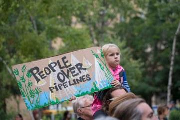 peopleoverpipelines
