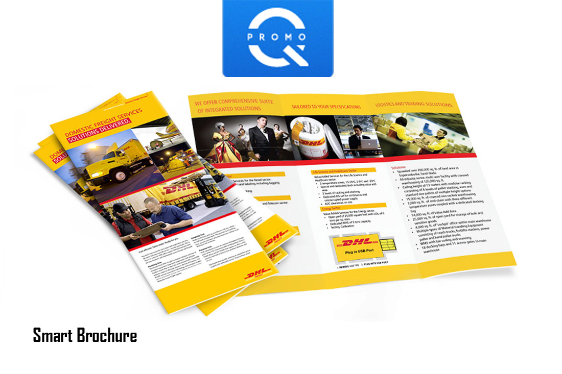 qpromo_slide_brochure