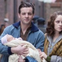 Call the Midwife: Mummy Dearest