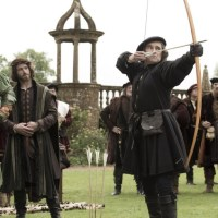 Wolf Hall: Don't Ask, Don't Get