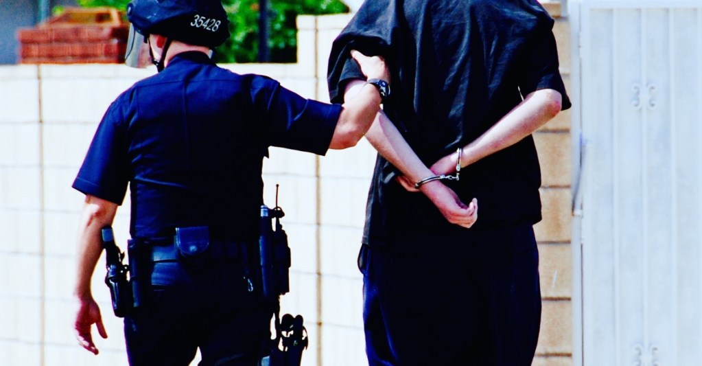LAPD_Arrest_North_Hills-2-1920x1000-c-top[1]