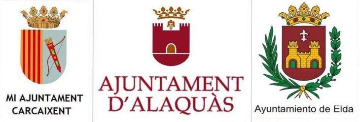Spanish cities of Carcaixent, Alaquas and Elda Recognize Armenian Genocide
