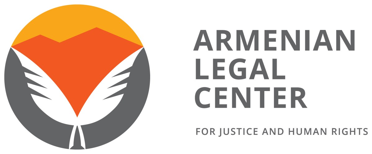 New Armenian Legal Center for Justice & Human Rights Launched