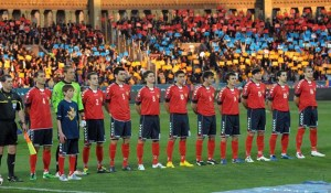 Armenia Football 300x175 What's Next for the Armenian National Soccer Team?