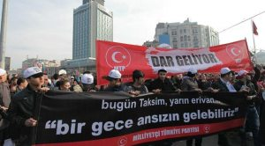 Taksim 300x166 Suciyan: Armenian Representation in Turkey?