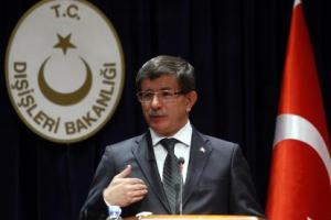 dav 300x200 Mensoian: An Unlikely Interview with Ahmet Davutoglu and Ismet Ucma