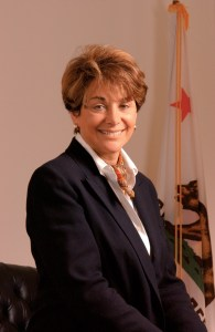 anna g eshoo 195x300 ANCA Spotlight on Armenian American Candidates in 2012 Elections