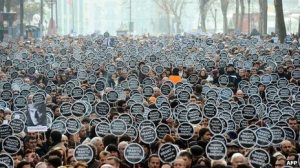 hrant dink 300x168 Bedrosyan: Hrants Message and the Way Forward