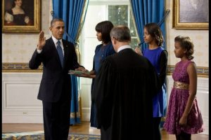 p012013lj 0022 1 300x200 ANCA Congratulates Obama