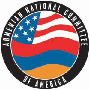 anca 1 300x300 ANCA Desk: The Importance of Activating Our Local ANCs