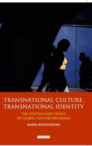 cover 189x300 New Book on Transnational Literature Explores Balakian, Pamuk, Shafak