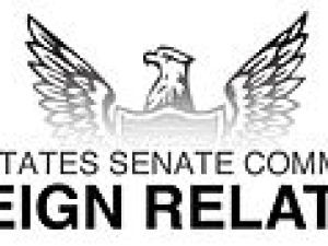 240px-United_States_Senate_Committee_on_Foreign_Relations