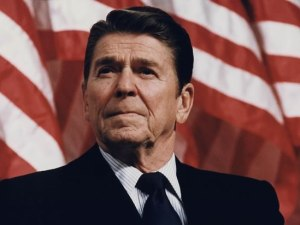 ronald-reagan