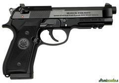 Beretta 98 FS A1