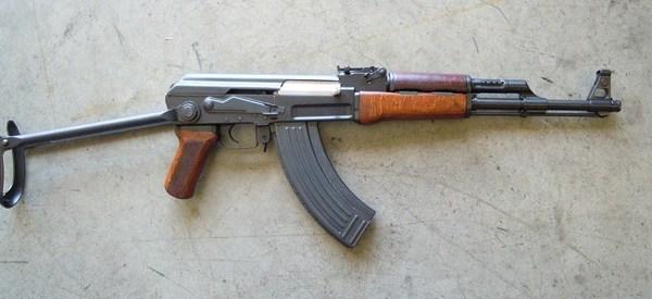 AK POLACCO